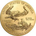 1 oz gold EAGLE 2020 NGC MS-70 Early Releases $50