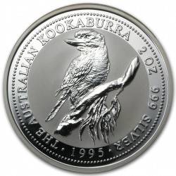 11 oz silver ( damaged coins )