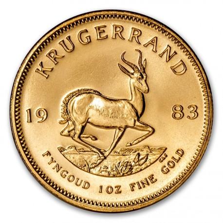 1 kilo silver ELEPHANT 2015