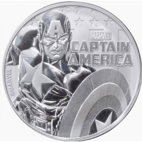 perth-mint-1-oz-silver-2019-marvel-capta