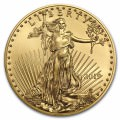 1/4 oz GOLD LIBERTY EAGLE 2019 PCGS MS-70 FS