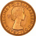 1 oz gold PANDA 1992