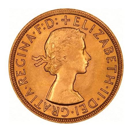 GOLD 1/20 oz PANDA 2012