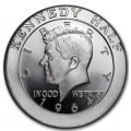 1 troy oz silver ROUTE 66